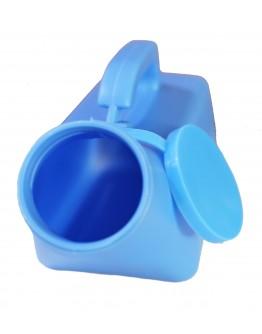 FS665B Male Urinal