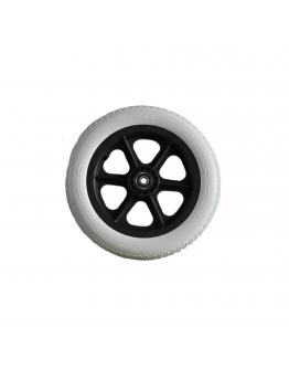 """FS 12"""" PU Wheelchair Tyre"""