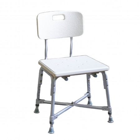 FT7305 Shower Chair
