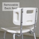 FT7306 Shower Chair