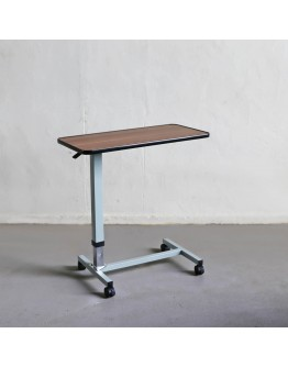 KM120 Overbed Table