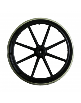 "KY951 23"" PU Tyre - Legacy Version"