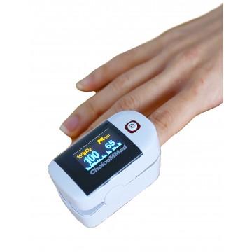 MD300C22 Fingertip Pulse Oximeter