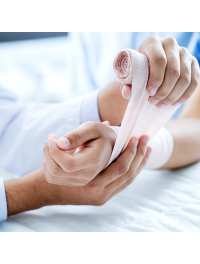 Wound Care & Dressing