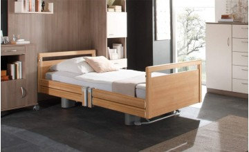 Hospital Beds - Top Things To Consider Before Purchase