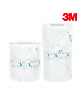 3M™ Tegaderm™ Roll