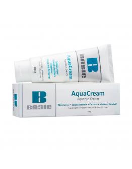 ICM Pharma Basic Aqua Cream 100g