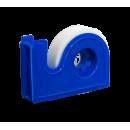 Curpore Non-Woven Tape with Dispenser