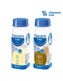 Fresubin 2 Kcal By Fresenius-Kabi