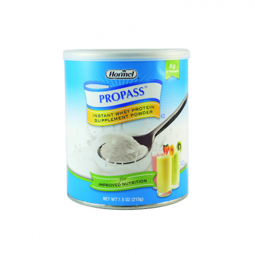 PROPASS Protein Powder By Hormel