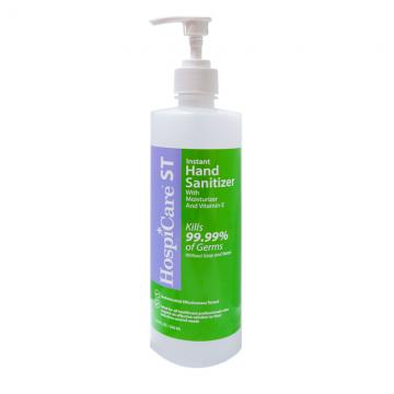 HospiCare ST Instant Hand Sanitizer