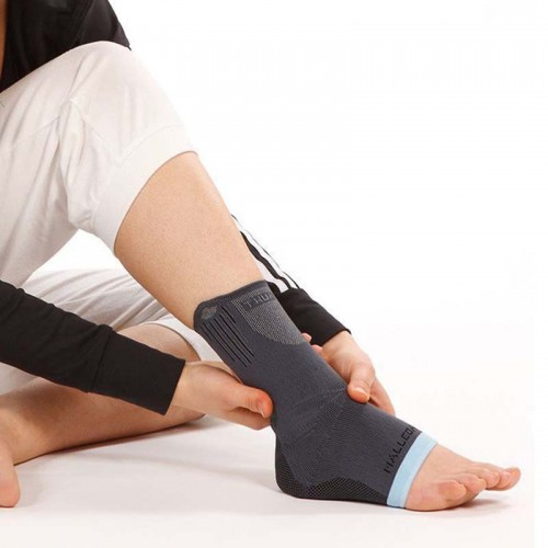 Malleoaction® Ankle Support