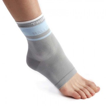 Malleosoft® Ankle Support