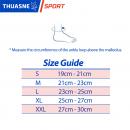 Thuasne Sports - Novelastic Ankle Strap