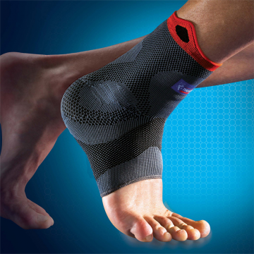 Thuasne Sports - Reinforced Ankle Support