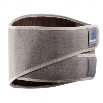 Lombax® Original Lumbar Belt