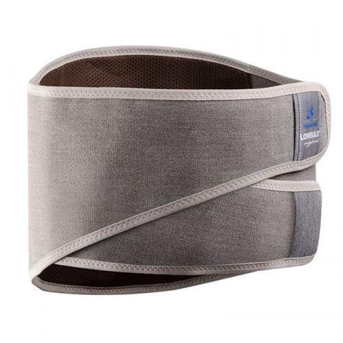 Lombax® Original Lumbar Belt