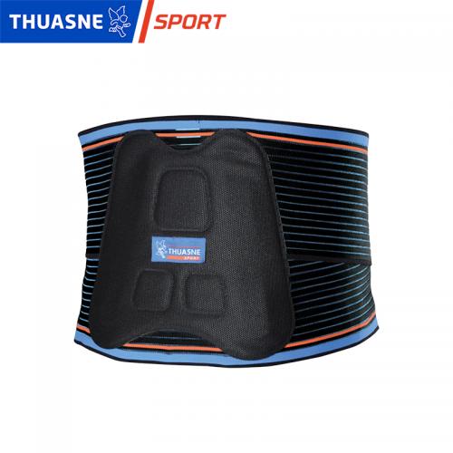 Thuasne Sports - Lumbar Support Belt