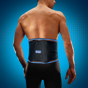 Thuasne Sports - Lumbar Support Belt