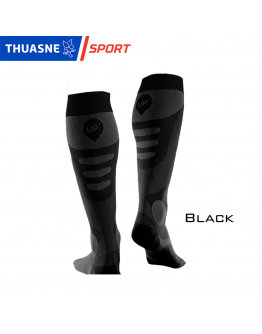 Thuasne Sports - Up Recovery Socks