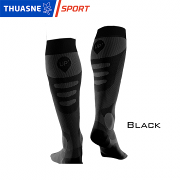 Thuasne Sports - Up Recovery Socks