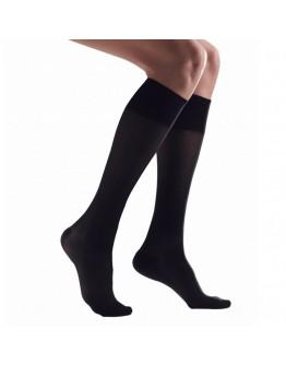 Venoflex Kokoon Socks, Black