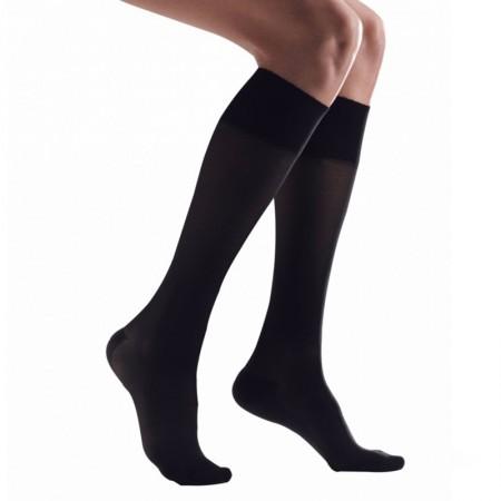 Venoflex Kokoon Socks, Closed Toe