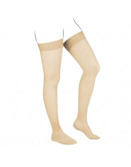 Venoflex Kokoon Thigh Stocking (Closed Toe)
