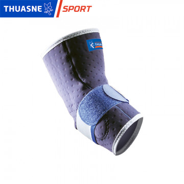Thuasne Sports - Anti-epizondycitis Elbow Brace