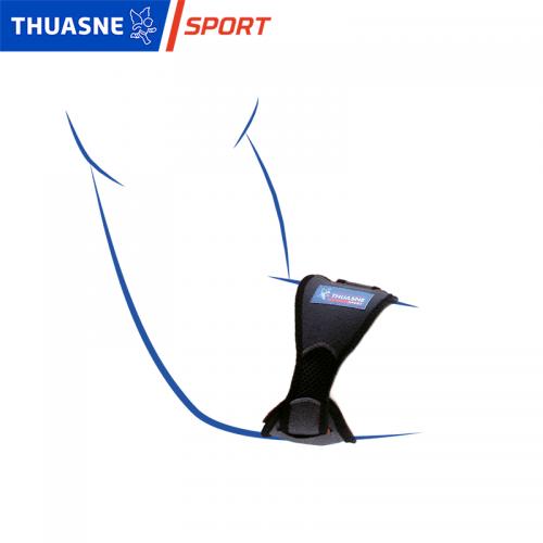 Thuasne Sports - Tennis Elbow Armband