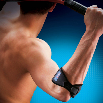 Thuasne Sports - Tennis Elbow Armband
