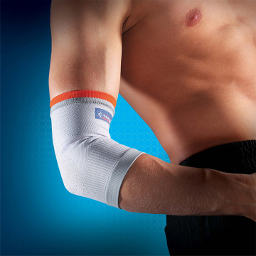 Thuasne Sports - Elbow Support