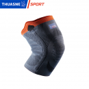 Thuasne Sports - Reinforced Knee Support