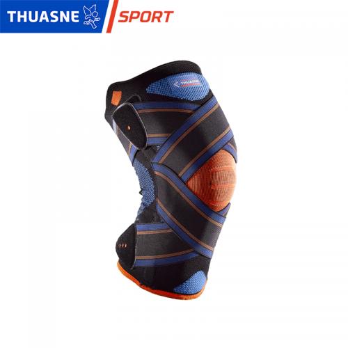 Thuasne Sports - Novelastic Knee Strap