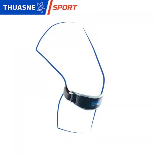 Thuasne Sports - Patellar Bandage