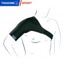 Thuasne Sports - Neoprene Shoulder Padding