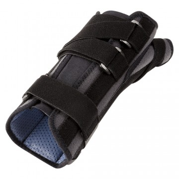 Ligaflex® Manu Wrist and Thumb Brace