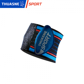 Thuasne Sports - Strapping Wrist Band