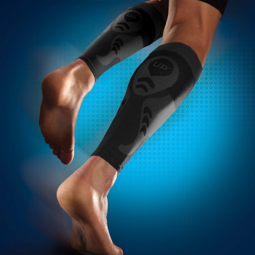 Thuasne Sports - Up Compression Sleeves