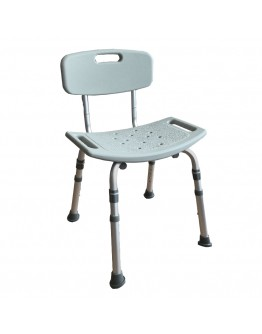 FT7210G Shower Chair