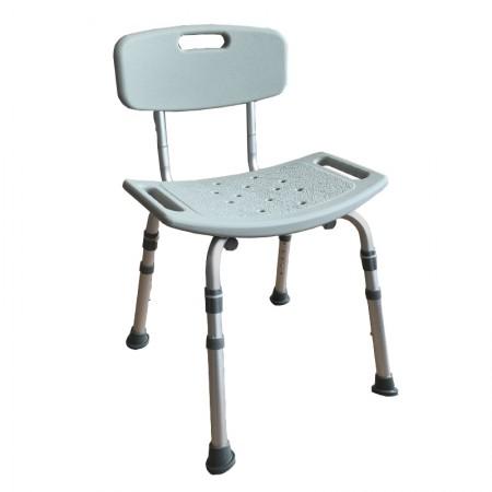 FT7210G Shower Chair
