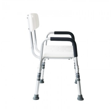 FT7600 Shower Chair