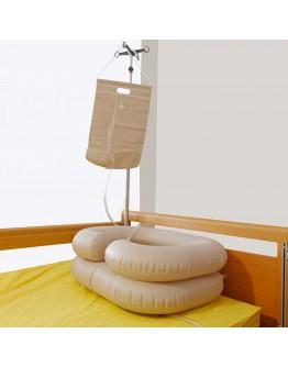 HWB01 Inflatable Hair Wash Basin