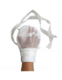Adjustable Hand Mittens