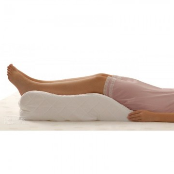 Leg Rest Pillow
