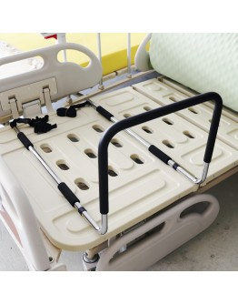 FT6208 Bedside Railing
