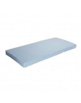 Bock Standard Comfort Mattress