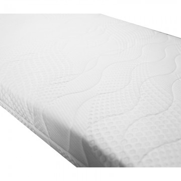 Bock Riposan Comfort Mattress