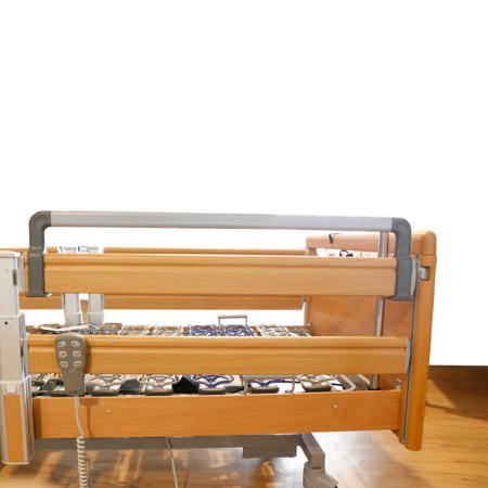 Bock Bedside Railing