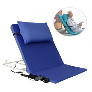 Electrical Back Rest